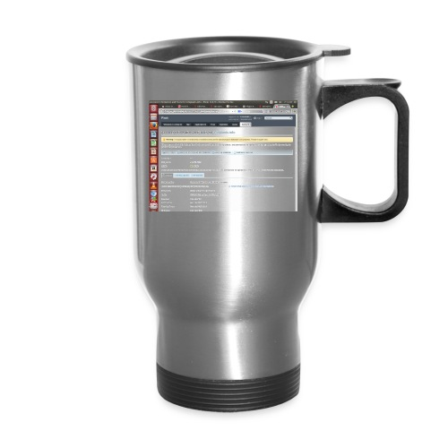 Screenshot from 2016 09 07 02 14 53 - Travel Mug