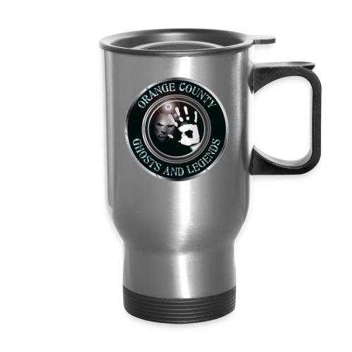 PNG - Travel Mug