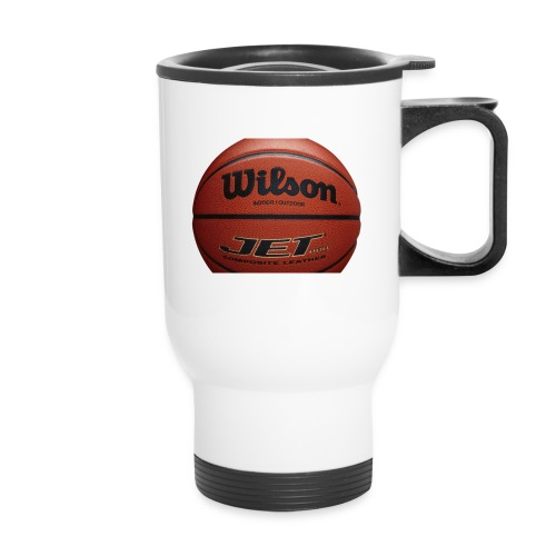 D7D3DA8A 99F8 4686 910E DF6179D3929F - Travel Mug
