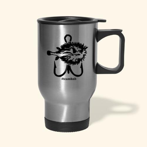 #teamhnb - Travel Mug