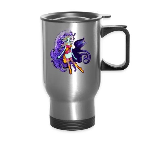 MD Magic Moves Me - Travel Mug