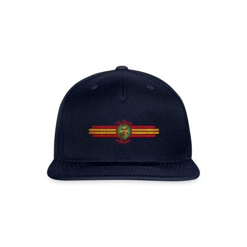 Los Pollos Hermanos - Snap-back Baseball Cap