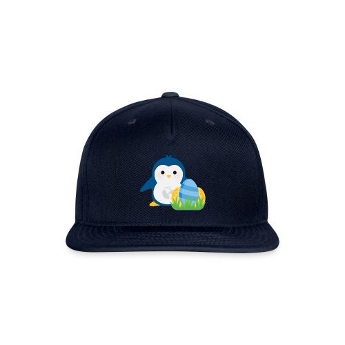 GoGi Easter - Snap-back Baseball Cap