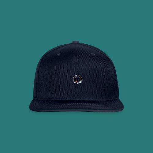 KB Nation™© - Snapback Baseball Cap