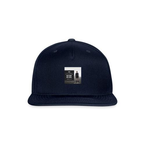 Lazafit inspire - Snapback Baseball Cap
