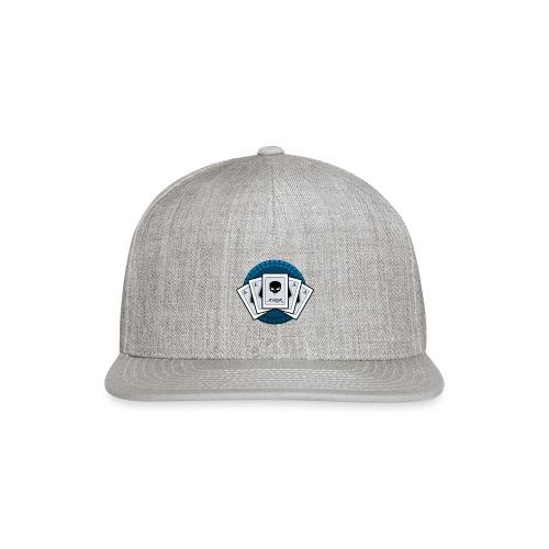 Joker - Snapback Baseball Cap