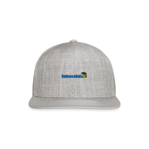 Cup Duhocsinh.us - Snapback Baseball Cap