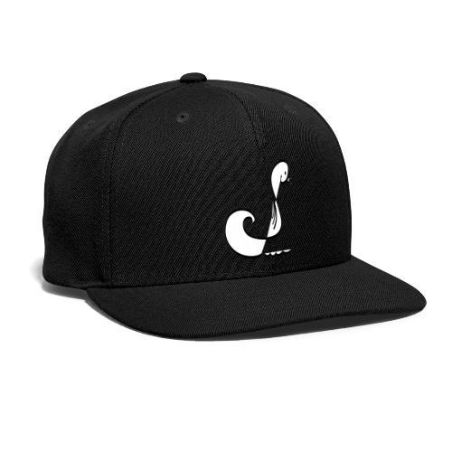 SC - Snap-back Baseball Cap
