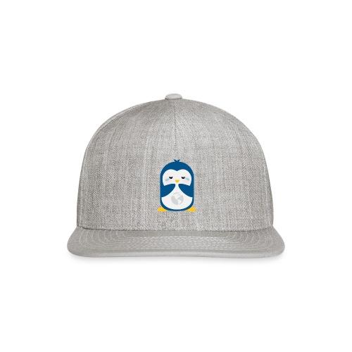 GoGi Tears - Snap-back Baseball Cap
