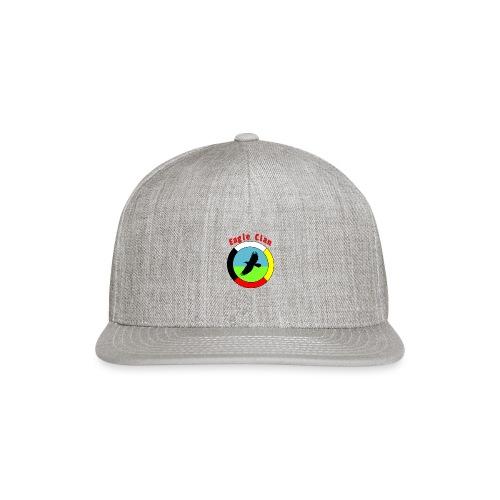 Eagleclan - Snapback Baseball Cap
