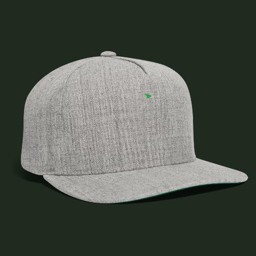 hattt - Snapback Baseball Cap