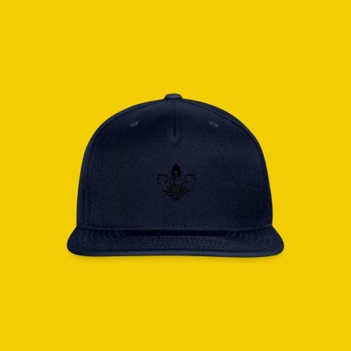 Spirit Dragon - Snapback Baseball Cap