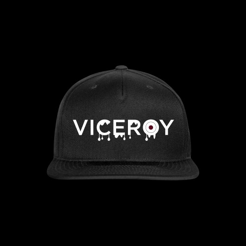 Original Viceroy - Snap-back Baseball Cap