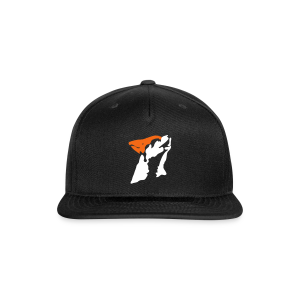 STARFOX Vector 2 - Snap-back Baseball Cap