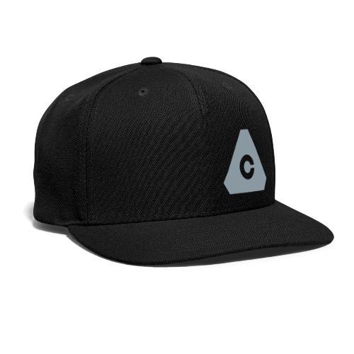 Acid central - Snapback Baseball Cap