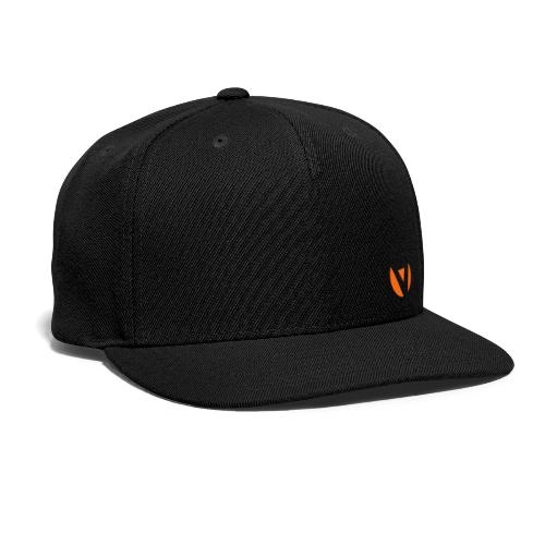 VIMM Stealth - Snap-back Baseball Cap