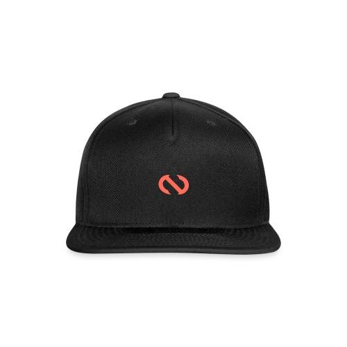 IMG 20190529 205901 - Snap-back Baseball Cap