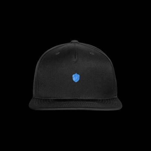 Reborn eSports - Snap-back Baseball Cap