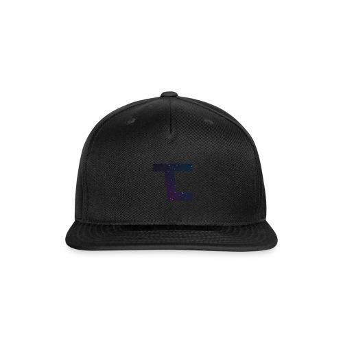 TaPe Clan Galaxy - Snap-back Baseball Cap