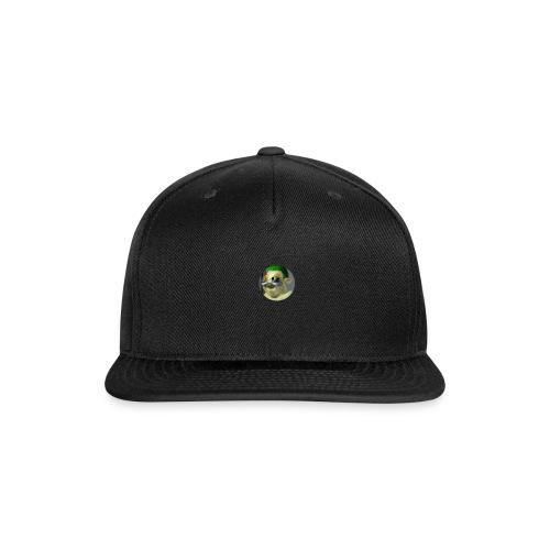 Progamer Phone Case #1 - Snap-back Baseball Cap