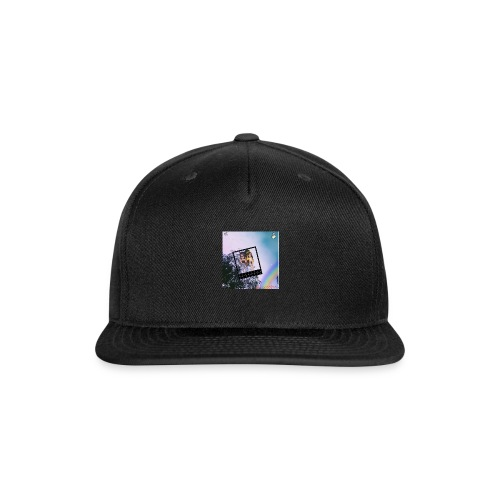 Friends - Snap-back Baseball Cap