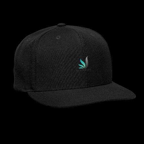 2D47ADE5 BBF6 49B1 A1C2 5E36469024B7 - Snap-back Baseball Cap
