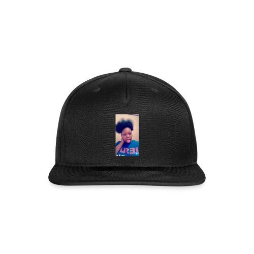 Screenshot 20180918 214537 - Snap-back Baseball Cap