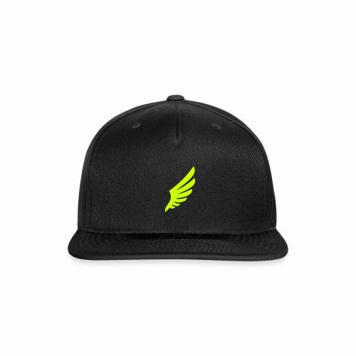 #XQZT FLY - Snapback Baseball Cap