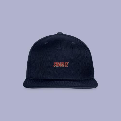 Adobe Post 20191026 1613210 39194160332011263 - Snapback Baseball Cap