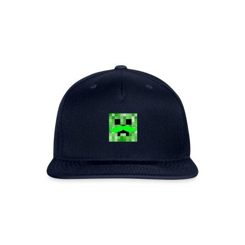 Avatar - Snapback Baseball Cap