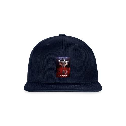 Dreamshaper - Snapback Baseball Cap