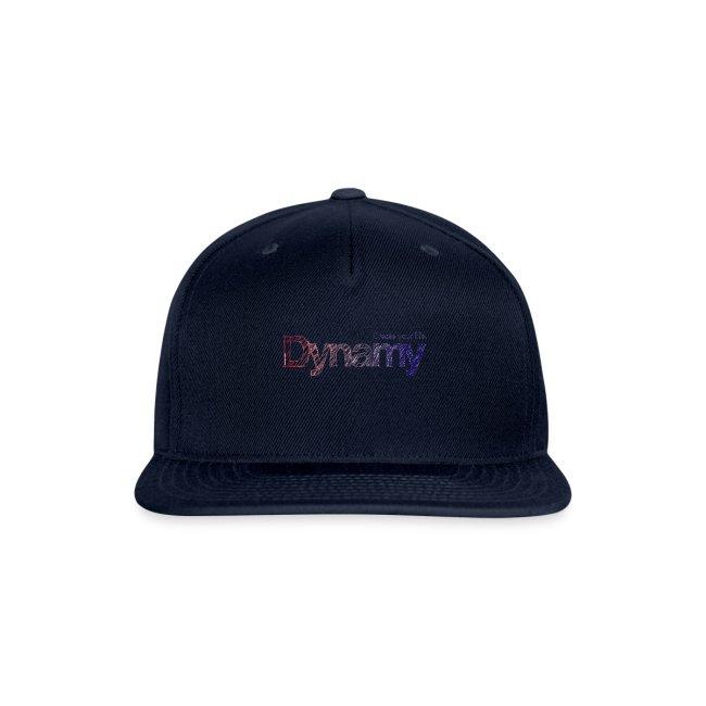 Dynamy Logo