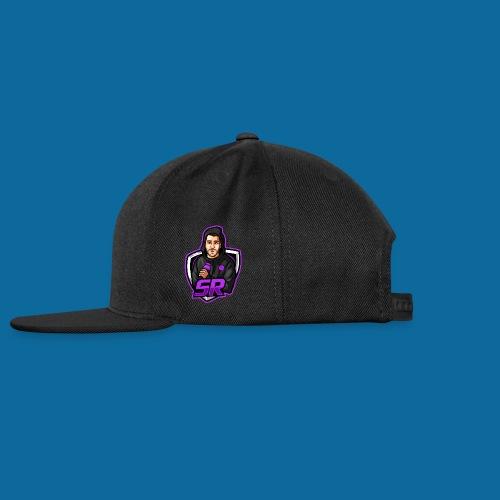 Snoopy NEW - Snapback Baseball Cap