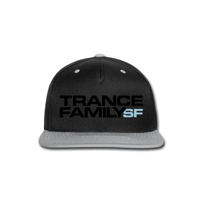 TFSF_Color EPS