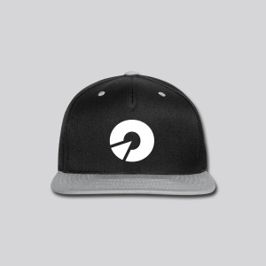 Performio O - Light - Snap-back Baseball Cap