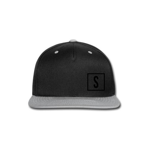 supersimstore s - Snap-back Baseball Cap