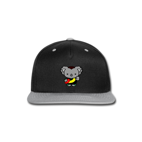 Dustin Martin - Snap-back Baseball Cap