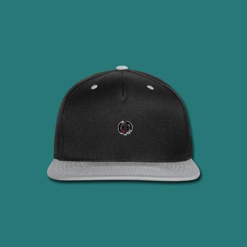 KB Nation™© - Snap-back Baseball Cap