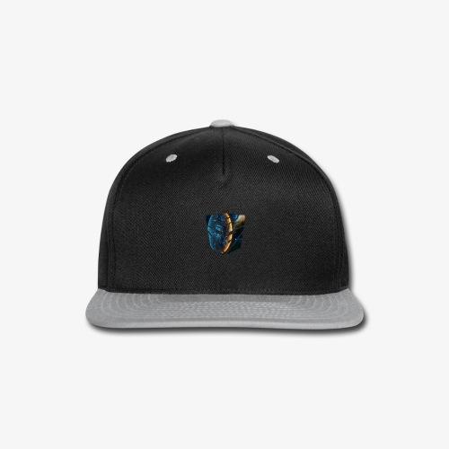 Transformers - Snap-back Baseball Cap