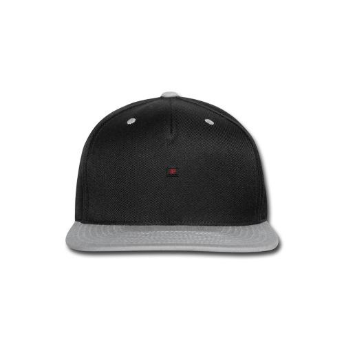 71538767 335d9bc8 40f6 4950 aa66 83a6ebec3bc7 - Snap-back Baseball Cap