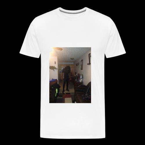 IMG 0339 - Men's Premium T-Shirt
