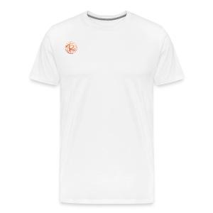 TR Gaming merch - Men's Premium T-Shirt