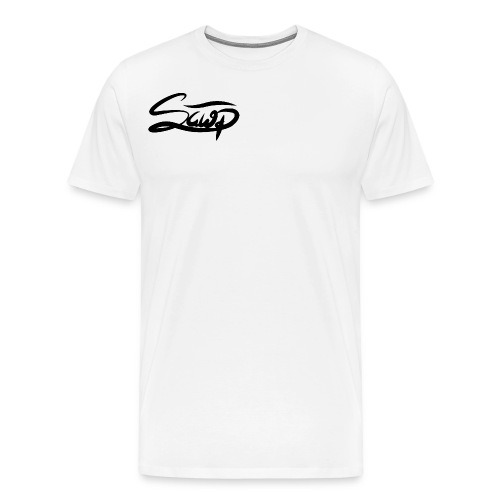 My Png - Men's Premium T-Shirt