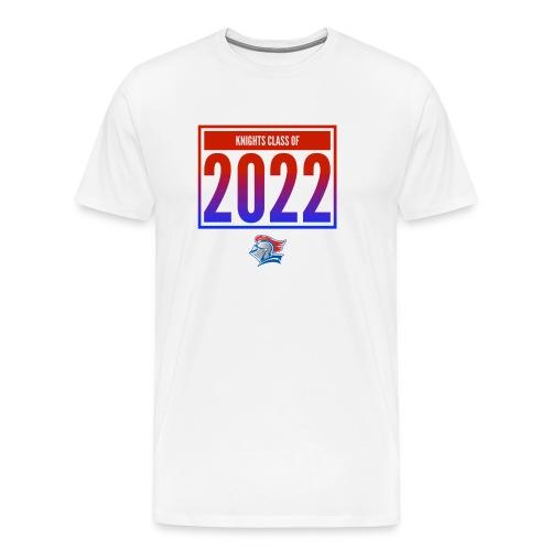 SFS - Men's Premium T-Shirt