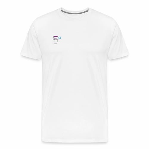i got the juice - Men's Premium T-Shirt