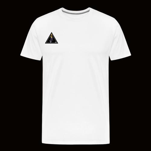 Team Logo - Men's Premium T-Shirt