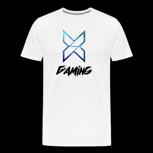 Xeros Gaming - Men's Premium T-Shirt