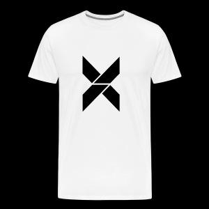 XEROS - Men's Premium T-Shirt