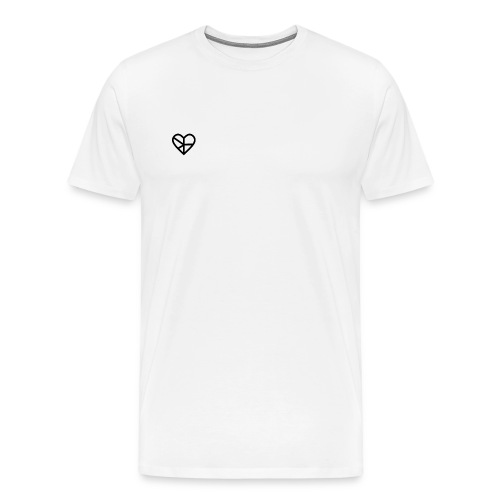Mystical Merch - Men's Premium T-Shirt