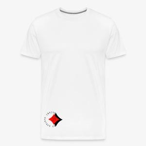 DecentClothesCo - Men's Premium T-Shirt